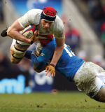 home-six-nations-rugby